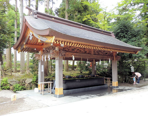 140805shirayama09.jpg