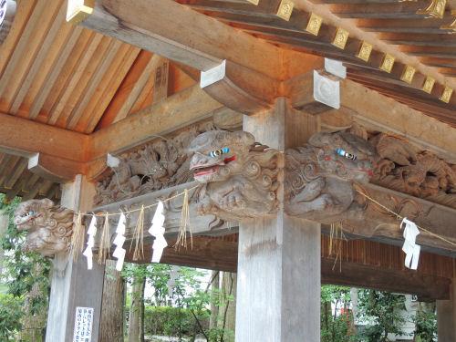140805shirayama10.jpg