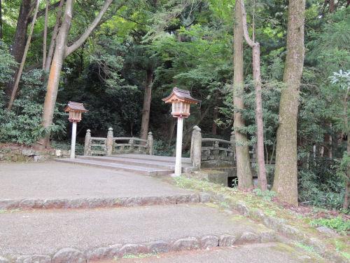 140805shirayama22.jpg