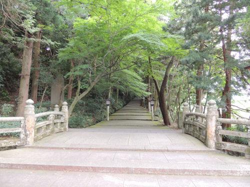 140805shirayama23.jpg