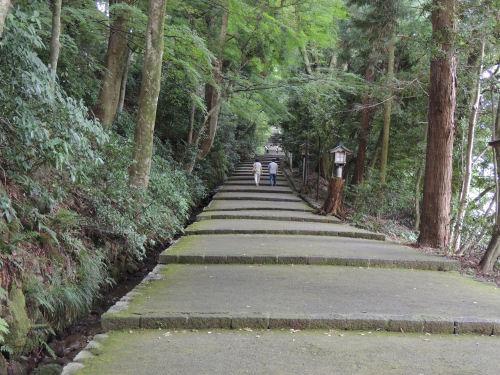 140805shirayama27.jpg