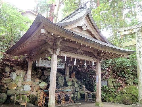 140805shirayama36.jpg