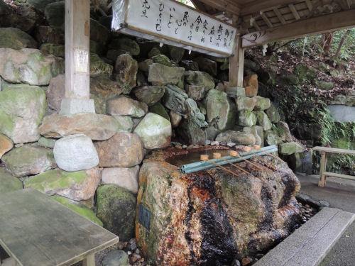 140805shirayama37.jpg
