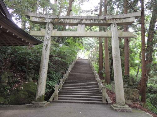 140805shirayama39.jpg