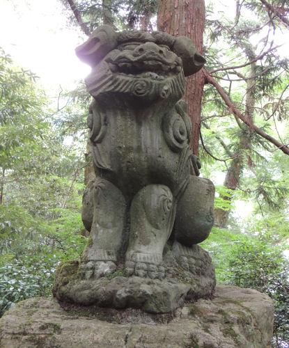 140805shirayama41.jpg