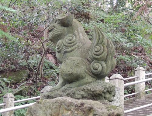 140805shirayama42.jpg