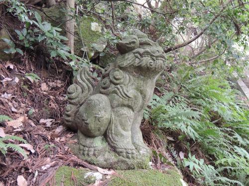 140805shirayama43.jpg