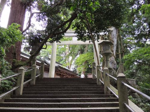 140805shirayama45.jpg