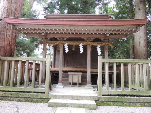140805shirayama50.jpg