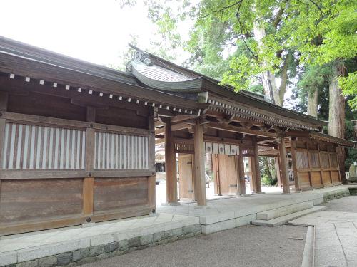 140805shirayama52.jpg