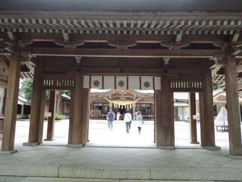 140805shirayama53.jpg