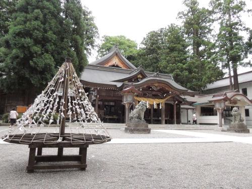 140805shirayama56.jpg