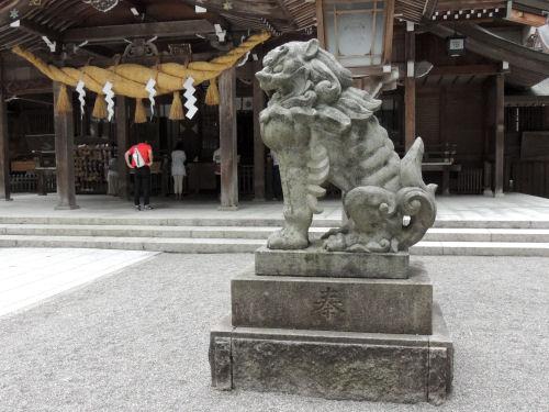 140805shirayama57.jpg