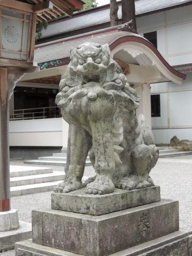140805shirayama58.jpg