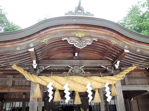 140805shirayama61.jpg