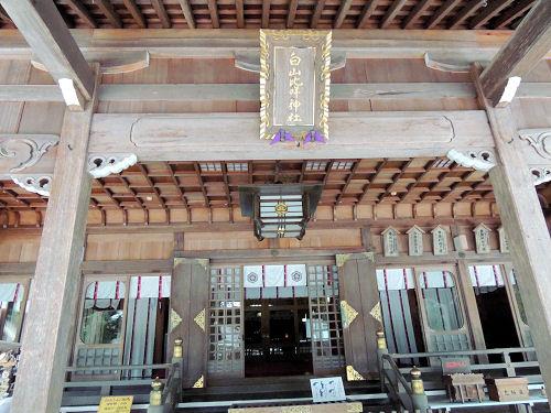 140805shirayama62.jpg