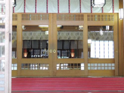 140805shirayama64.jpg