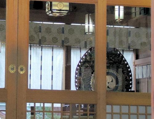 140805shirayama65.jpg