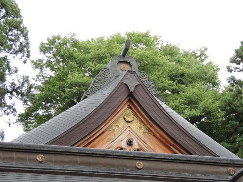 140805shirayama67.jpg