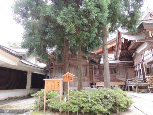 140805shirayama71.jpg