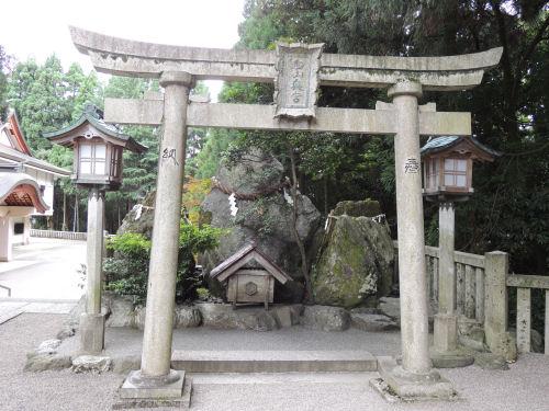 140805shirayama73.jpg