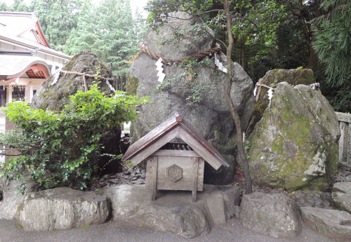 140805shirayama75.jpg