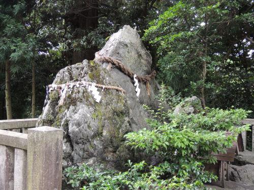 140805shirayama76.jpg