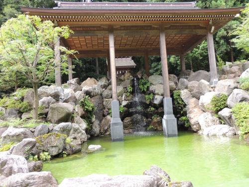 140805shirayama78.jpg