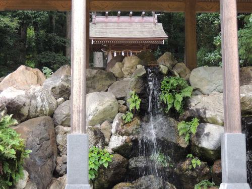 140805shirayama79.jpg