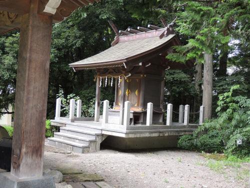 140805shirayama80.jpg