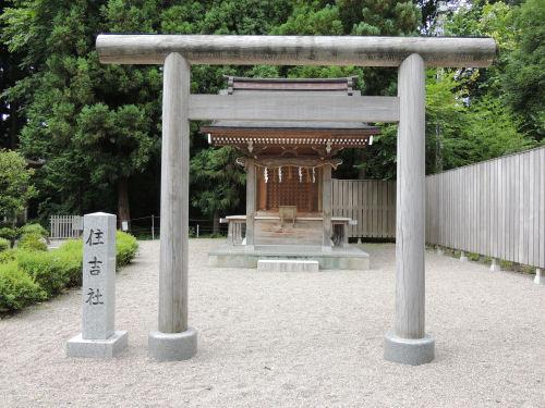 140805shirayama81.jpg