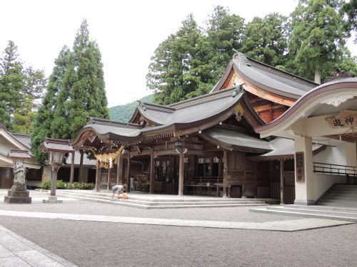 140805shirayama83.jpg