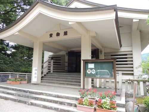 140805shirayama84.jpg