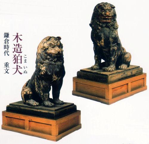 140805shirayama87.jpg