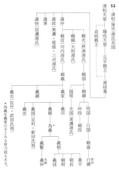 140825tougoku05.jpg