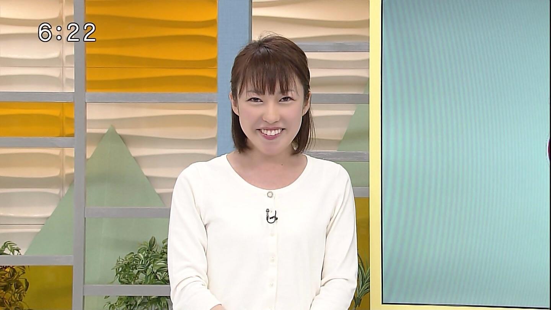 アナウンサー 放送 秋田 朝日