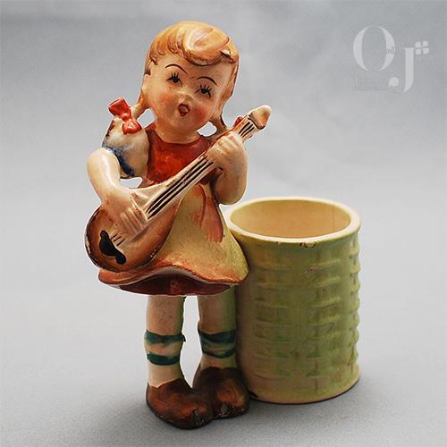mandolin1.jpg