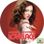 ラヴレース ~ LOVELACE ~