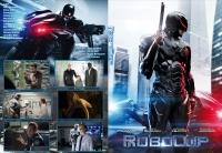 ロボコップ ~ ROBOCOP ~