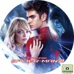 アメイジング・スパイダーマン2 ~ THE AMAZING SPIDER-MAN 2 ~
