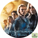 シャドウハンター ~ THE MORTAL INSTRUMENTS: CITY OF BONES ~