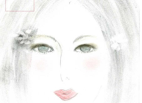 arrx_t.jpg