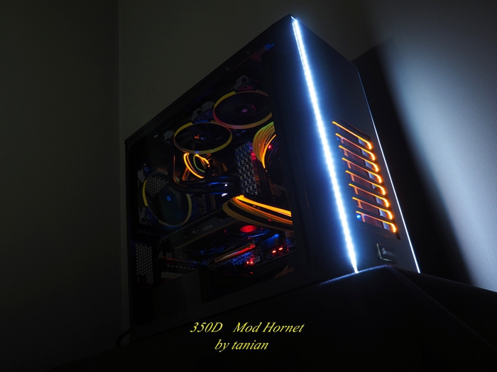 350d12.jpg