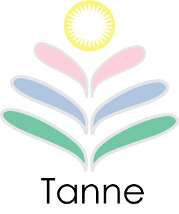 tannelogo2014L.png