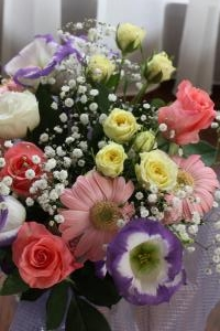 IMG_4664_convert_20140701192442.jpg