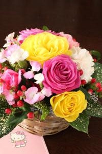 IMG_4765_convert_20140728144250.jpg