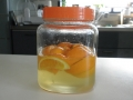 酵素ジュース12