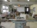 木工センターものづくり大学5
