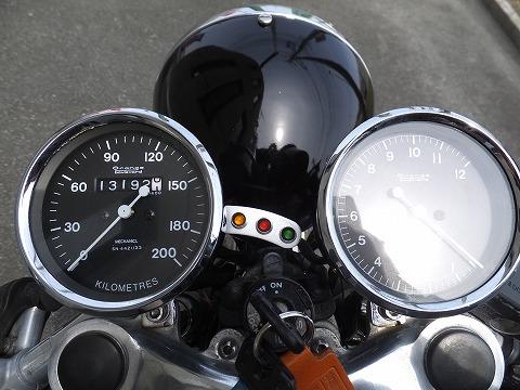 DSCF9298.jpg