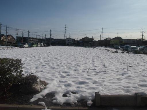 20140222・雪秩父1-04